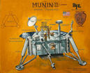 BPL-003 Moranic Mission to Montana