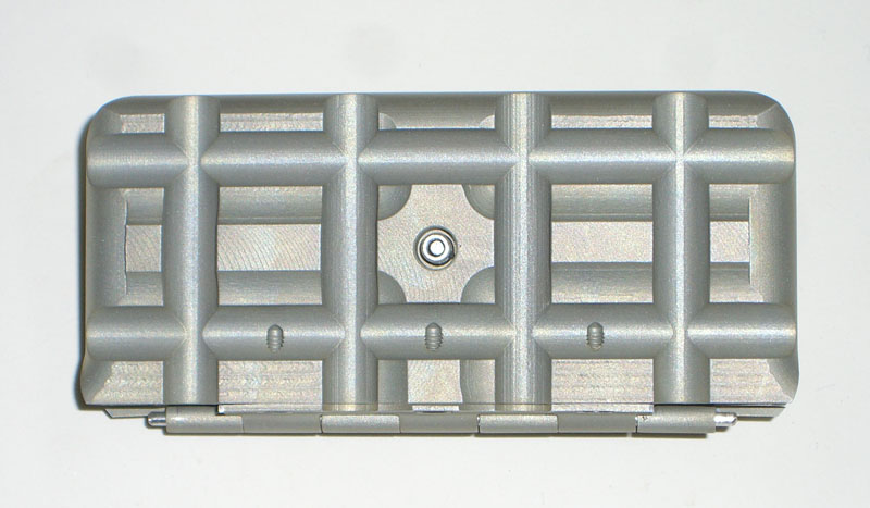 Art Application System (AAS)